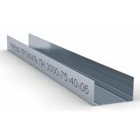 Профиль Кнауф 0,6мм