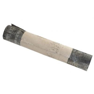 Рубероид РПП-300 1*15м