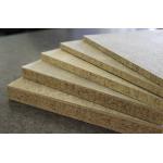 ЦСП Цементно-стружечная плита (6)