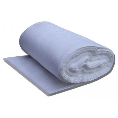 Ветошь полотенце