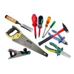 Инструменты для плитки (13)