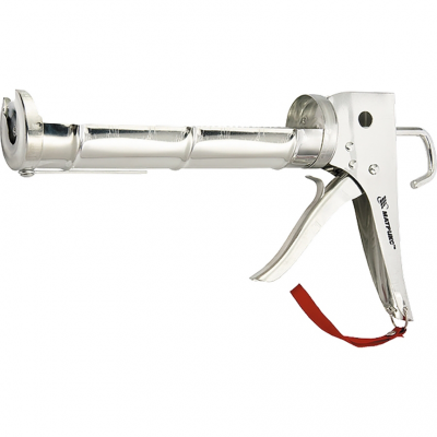 Пистолет для герметика, 310мл, MATRIX