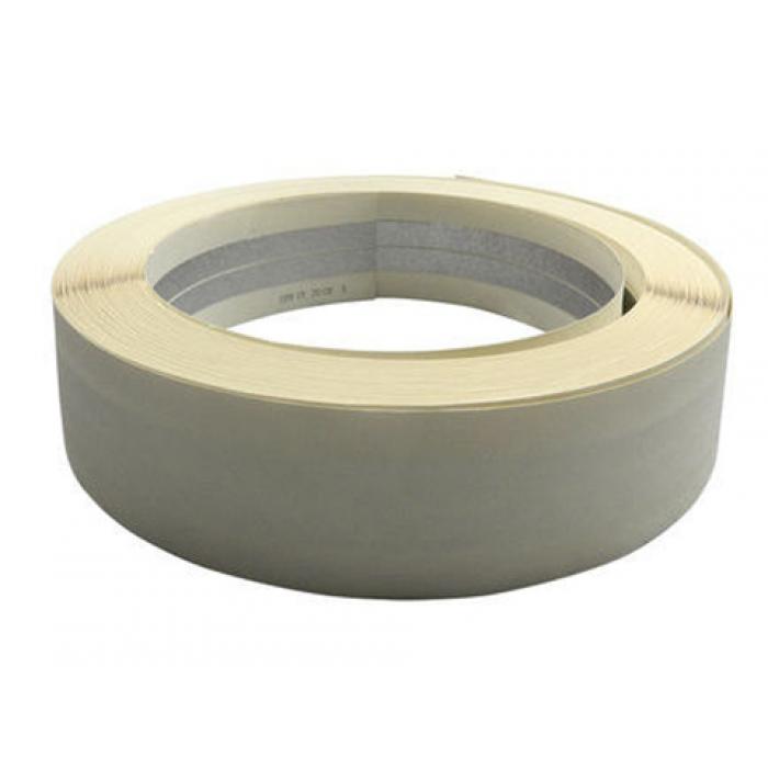 Угловая лента металлизированная 5х30м