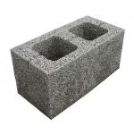Керамзитобетонный блок (2)