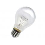 Лампа (0)