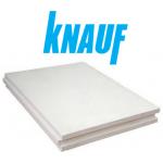 Позагребень Кнауф (4)