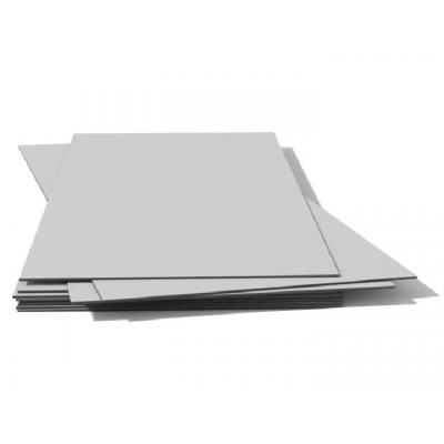 ГСП Гипсостружечная плита 2500х1250х10мм 3,125м2