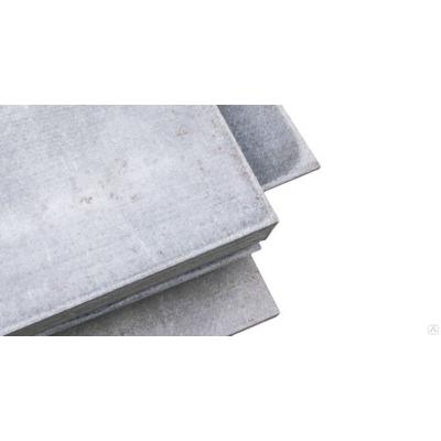 Ацэид плоский шифер 1500х1000х8мм