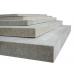 ЦСП Цементно-стружечная плита 2700х1250х12мм 3,375м2